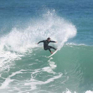 index_surf